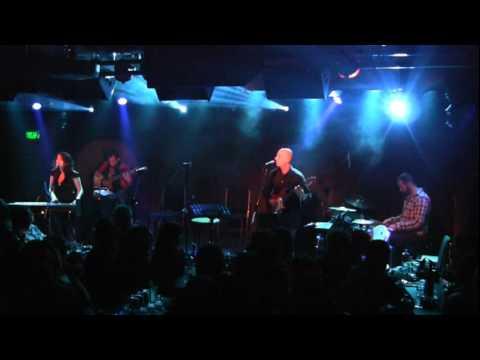 Τα ξένα χέρια / Καναβάκη Μαρία-Παίζουμε οικολογικά Live
