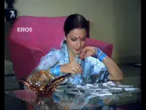 Tere bina jiya jaye na song from Ghar