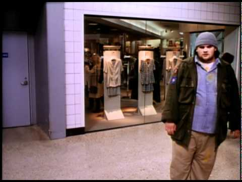 Mallrats is listed (or ranked) 9 on the list Top 30+ Best Ben Affleck Movies of All Time, Ranked
