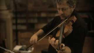 Vivaldi La Stravaganza Fabio Biondi Europa Galante