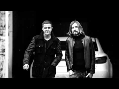 Хмелев и Топчий - Голос