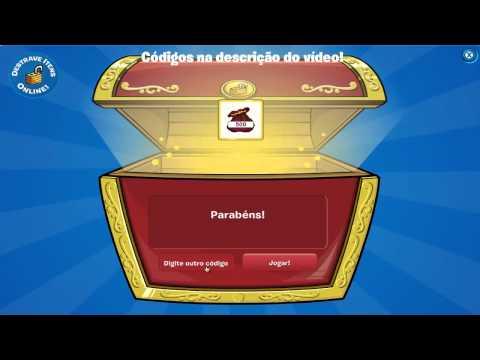 Club Penguin - Códigos de que liberam 3000 moedas! - Janeiro-2014