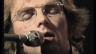 Watch Van Morrison Twilight Zone video
