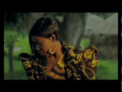 Shoga ~ Bongo Flava Video from Tanzania