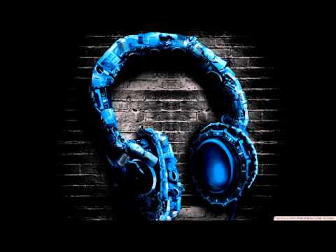 Techno 2012 Hands up Dezember mix 46