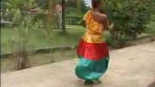 Popouri - Ti Moun Music Video