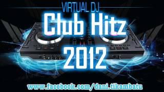 download lagu Club Hitz 2012 gratis