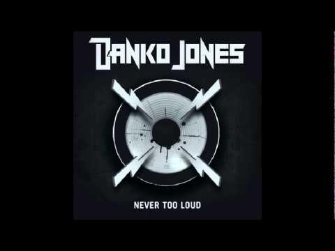 Danko Jones - Something Better