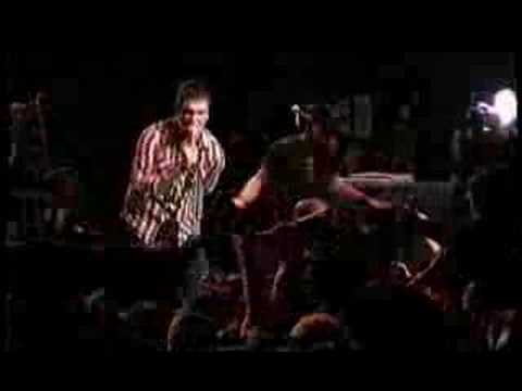 My Friends Over You - New Found Glory - Live in London