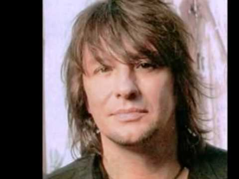 Sambora, Richie - If I Cant Have Your Love