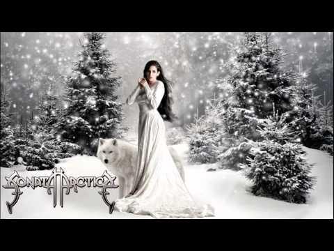 Sonata Arctica ~ Speed Songs Compilation ~ video