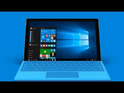 Time Is Running Out On That Free Windows 10 Upgrade