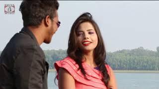 New Nagpuri Song Video 2018 - Jhutha Mor Dil   Sad Song   Sharwan Ss