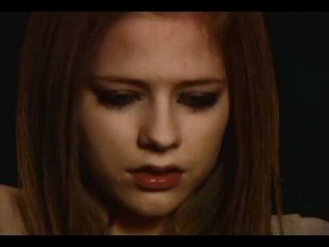 Avril Lavigne - MTV Diary 2003 (Full Documentary) HQ