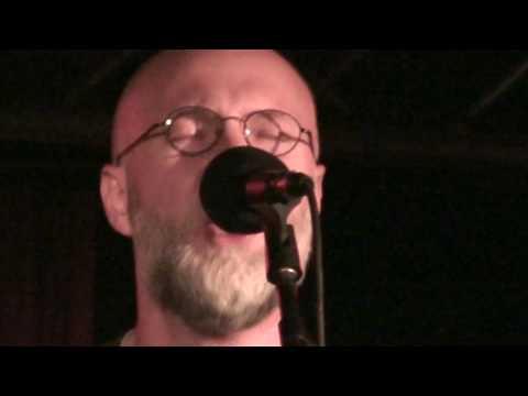 Bob Mould - Wishing Well