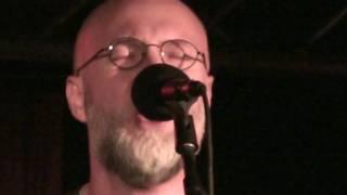 Watch Bob Mould Hear Me Calling video