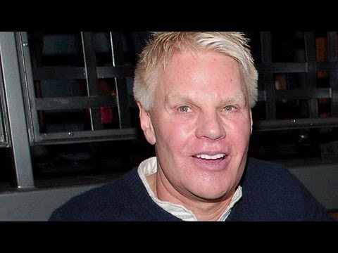 Abercrombie And Fitch Manager Abercrombie Fitch Ceo is a