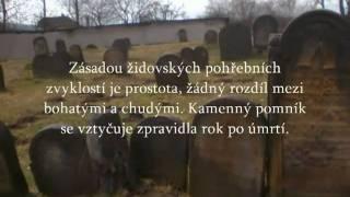 Úsov/Iva Bittová & Vladimír Godár - Maykomashmalon