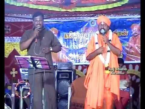 Ayya Gn.sivachandran Sivakalai Vararu Vararu Vaikundasamy  Song video