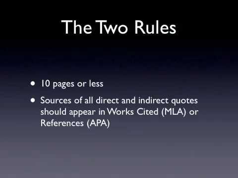 Custom Masters Literature Review Ideas