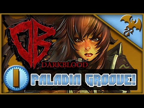 DARK BLOOD ONLINE Gameplay First LookDarkblood Gameplay Commentary - First Look HDDark Blood Online - [PvP 01] - Paladin vs TricksterDark Blood Online GameplayDARKBLOOD Online Gameplay, Hunter Class! Dark Blood First Look & Impressions!Dark Blood Online - [PvE Berserker 01] - YOU CAN DO THAT!?DARK BLOOD ONLINE IS BACK!?Dark Blood Online Gameplay | First Impressions HDDarkBlood - RefresherDark Blood Online - Initial Gameplay!Dark Blood Online - Обзор [Михаил Нарица]Dark Blood Online - [PvP 02] - Paladin vs Crusader[Dark Blood Online] Paladin vs. Crusader다크블러드 온라인(Dark Blood online)Official Launch