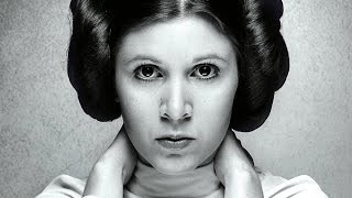How Carrie Fisher's Passing Will Affect The Future Of Star Wars