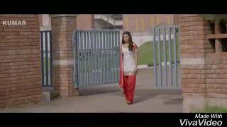Qismat  FULL SONG  Amy Virk  B praak Jassi gill  G