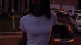 Watch Plies Runnin My Momma Crazy video