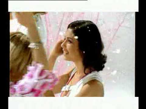 Сливки - Куда уходит детство