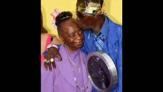 Flavor Flav - Let It Show