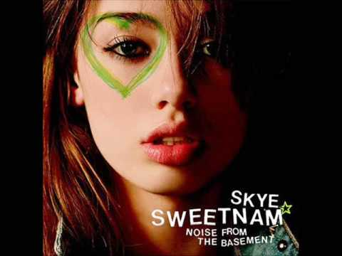 Skye Sweetnam - It Sucks