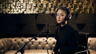 Download lagu 이하이 (LeeHi) - #ONLYduetchallenge