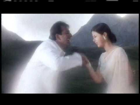 Mera Ek Sapna Hai Full Song Khoobsurat