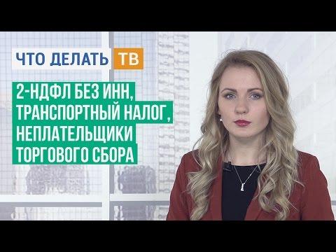 Видео как проверить налоги по ИНН физического лица
