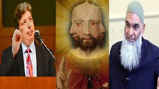 why do jews reject jesus as the messiah О�ве�� на иг��