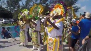 Marathon Bahamas 2016   GoPro Video