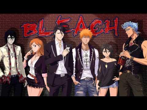 Bleach-ending 15
