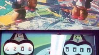 Vídeo 42 de Yello