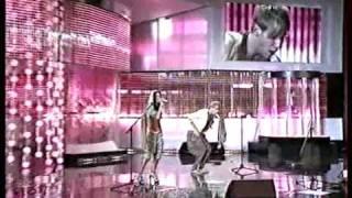 Пара нормальных - Сука любовь (тв)
