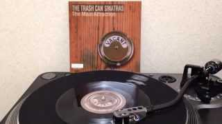 Watch Trash Can Sinatras The Main Attraction video