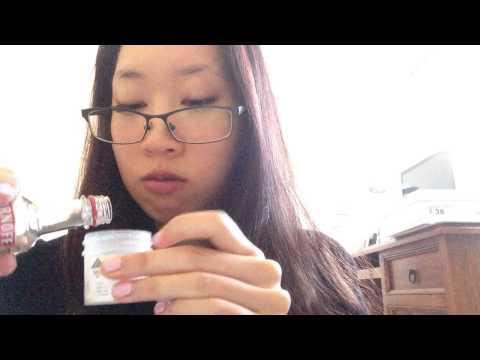 How To Make 30ml Vitamin C, E, Ferulic Acid Serum