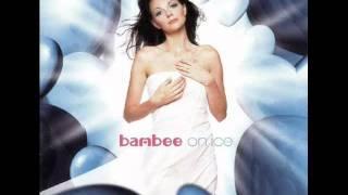 Vídeo 10 de Bambee
