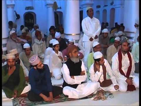 Mujhe Ishq Ne Ye Sabaq Diya video