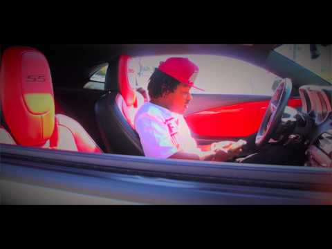 "YUNG N.A.Z - ""ALREADY KNOW"" FT. BLACK C (RBL POSSE) & SAN QUINN FILMED & EDITED SPAWN of theLEAGUE FILMS #theLEAGUEFILMS 2014."