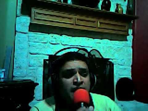 Aate Jate Khoobsoorat Awara Sadko Pe - Karaoke - Kishore Kumar...