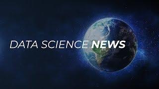 DATA SCIENCE NEWS - VIRTUAL REALITY