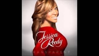 Jessica Reedy Video - Interview: Jessica Reedy Talks New Album, 'Transparent', Mali Music, and More w/ uGospel