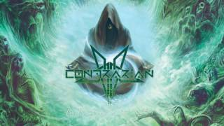 Contrarian -   To Perceive Is To Suffer - Official track premiere