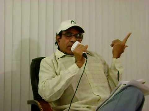 Tribute to mohammed rafi:Pukarta Chala Hoon Main