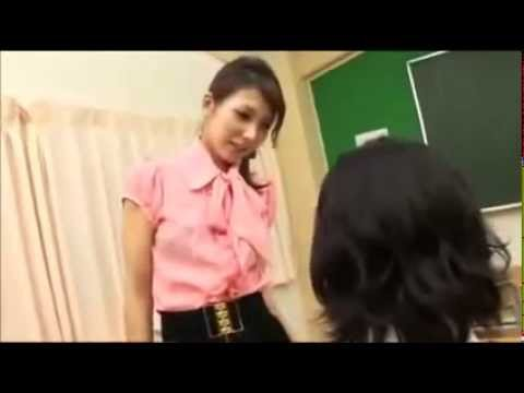 Teacher And Student Making Love In Class video